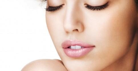 3-passos-para-manter-a-pele-do-seu-rosto-sempre-linda-depila-tudo-2