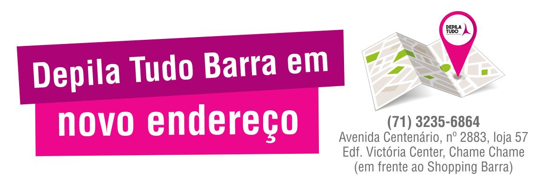 banner-09-clinica-dedepilacao-depila-tudo