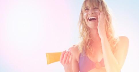 best-sunscreen-2016