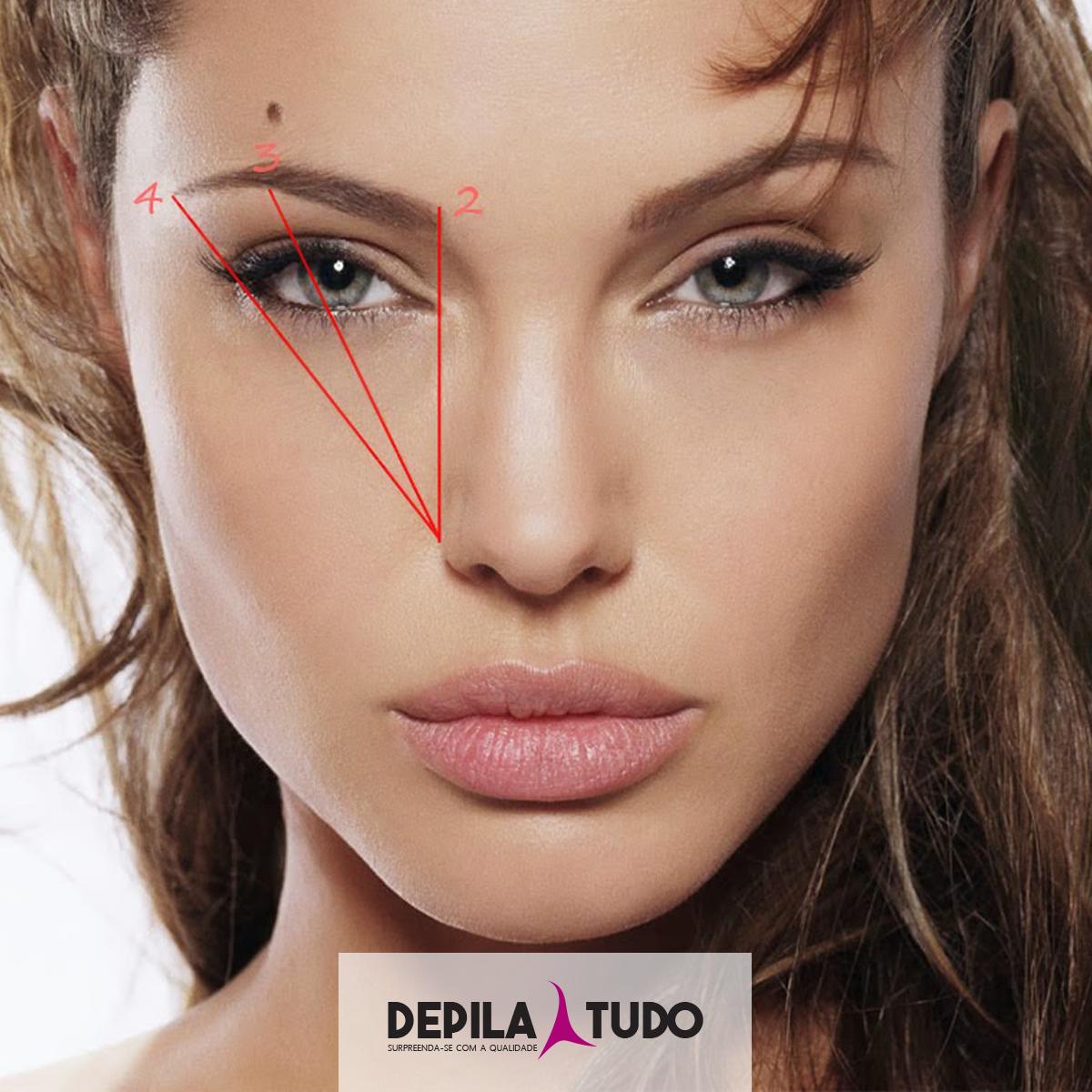 Cuidados-com-a-pele-facilitam-a-depilação-das-sobrancelhas-depila-tudo