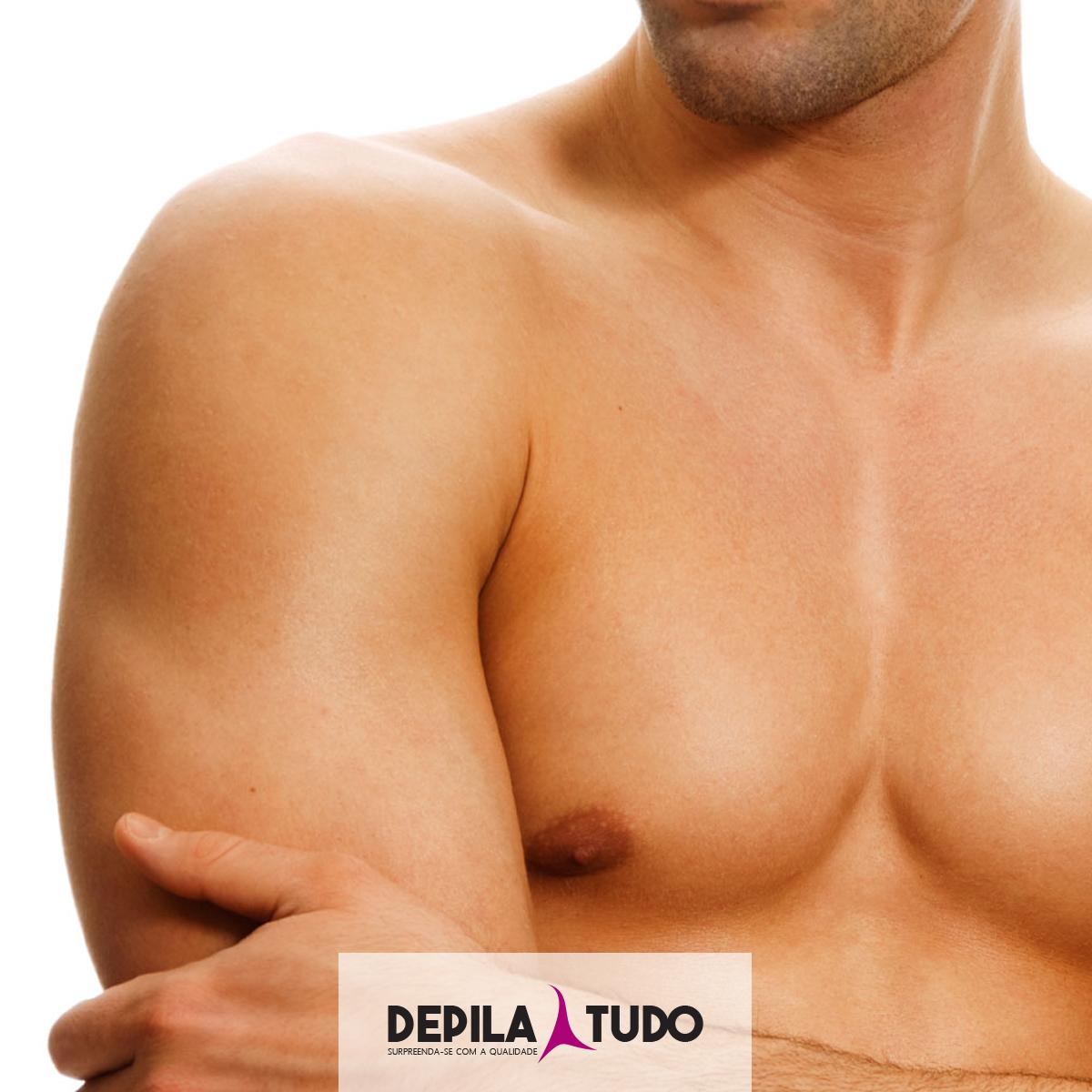 Dicas-e-cuidados-básicos-para-Depilação-masculina-íntima-depila-tudo (1)