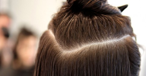 SKP_HIA_What-is-the-pH-balance-of-the-hair-and-scalp-620x350
