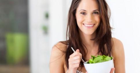 healthy-woman-638x425