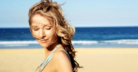 beachhair-629x419