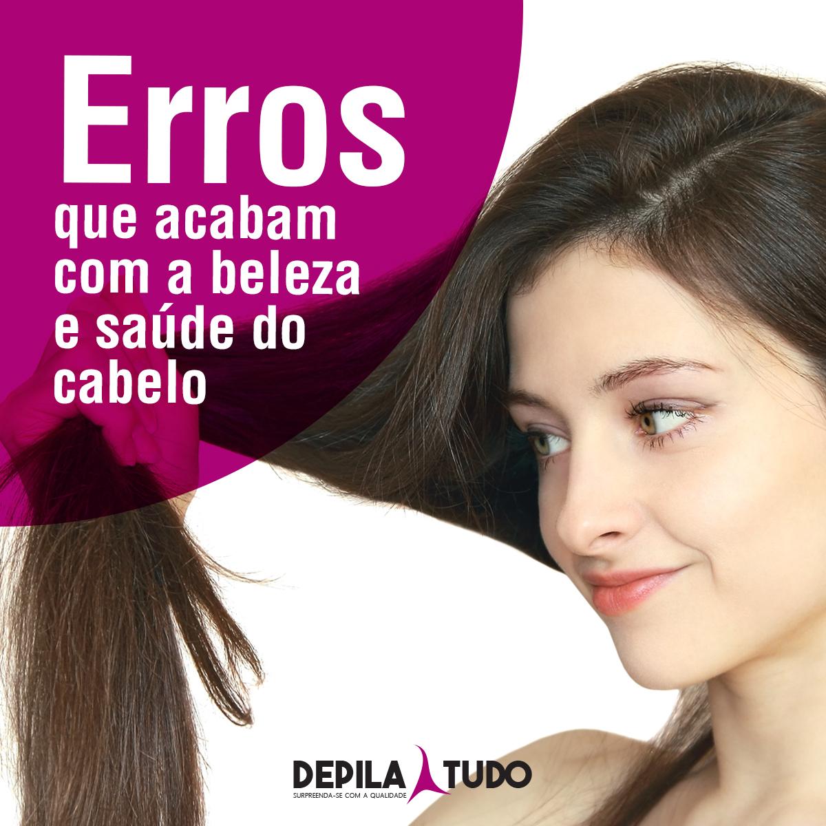 Erros-que-acabam-com-a-beleza-e-saúde-do-cabelo-depila-tudo-01