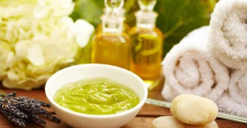 natural-oily-skin-remedies