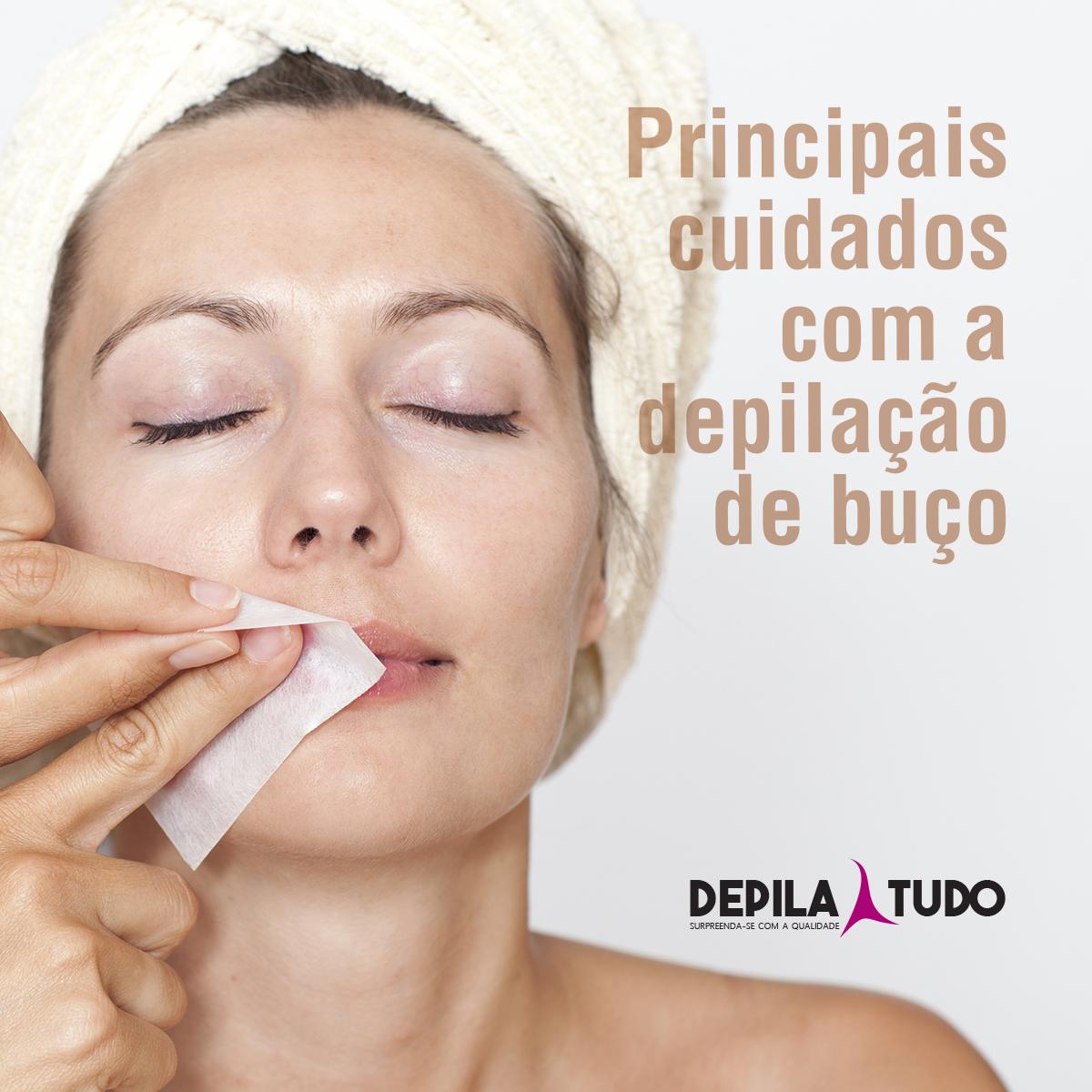 03-09-2018-Principais-cuidados-com-a-depilação-de-buço-depila-tudo (1)